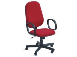 cadeira-presidente-giratoria