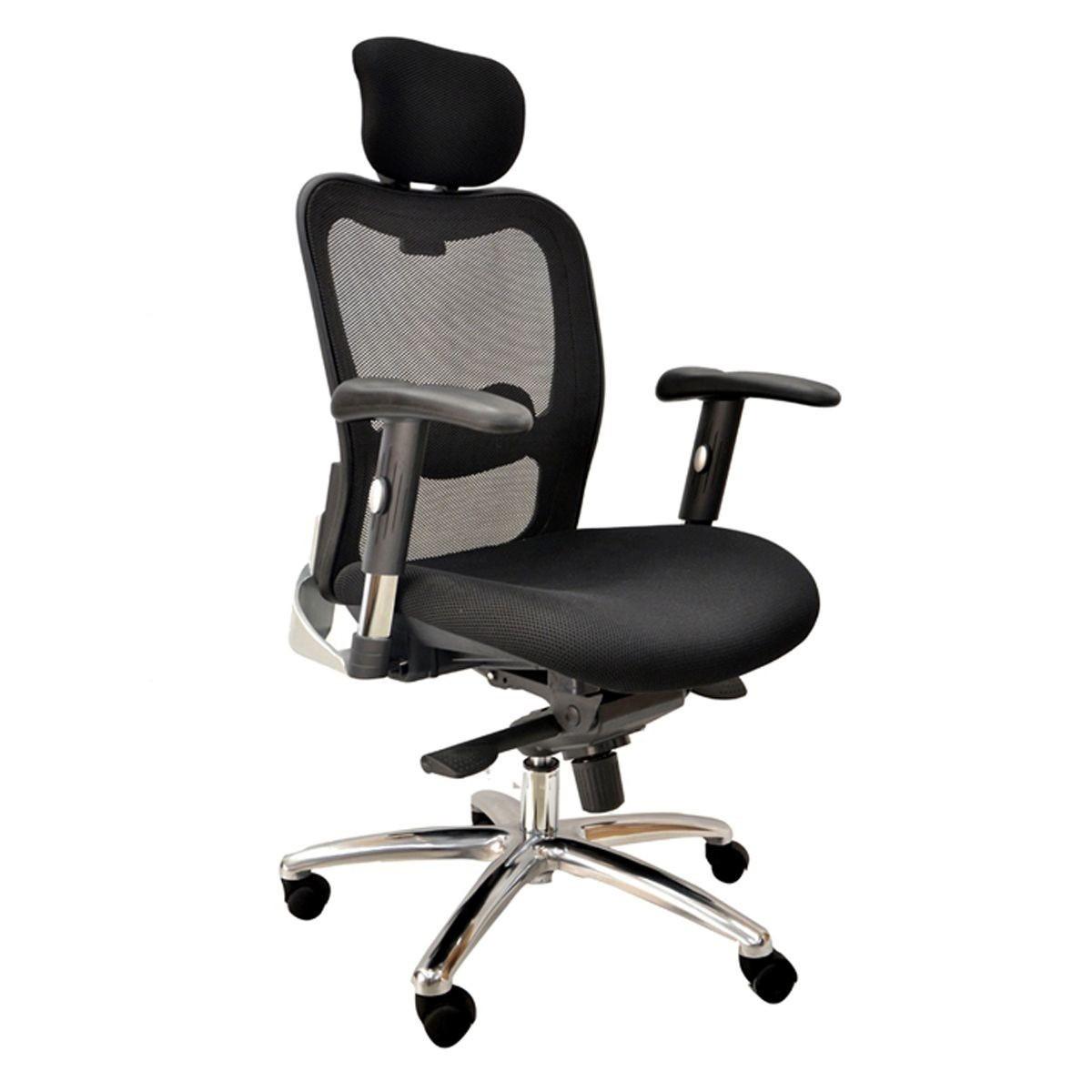 cadeira-new-ergon-presidente