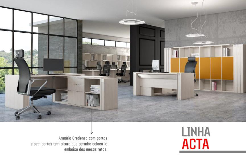 linha_acta10