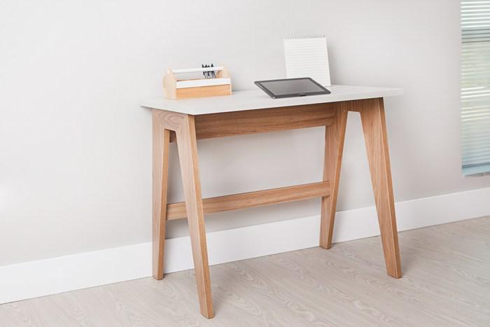 Escrivaninha 900×600 – REF 26107 – CamerinoOffWhite