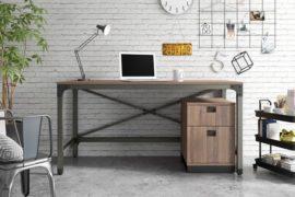 Escrivaninha – REF 14011 – Arizona