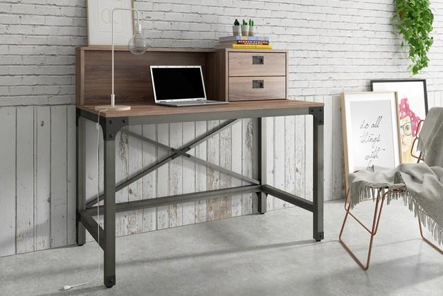 Escrivaninha – REF 14016 – Arizona