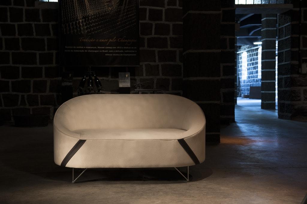 Sofa-Nidus-02-lugares