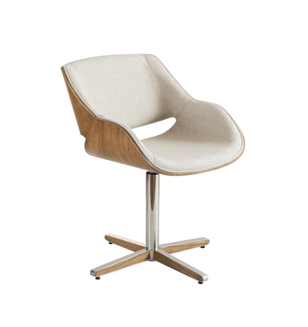Cadeira Allana_