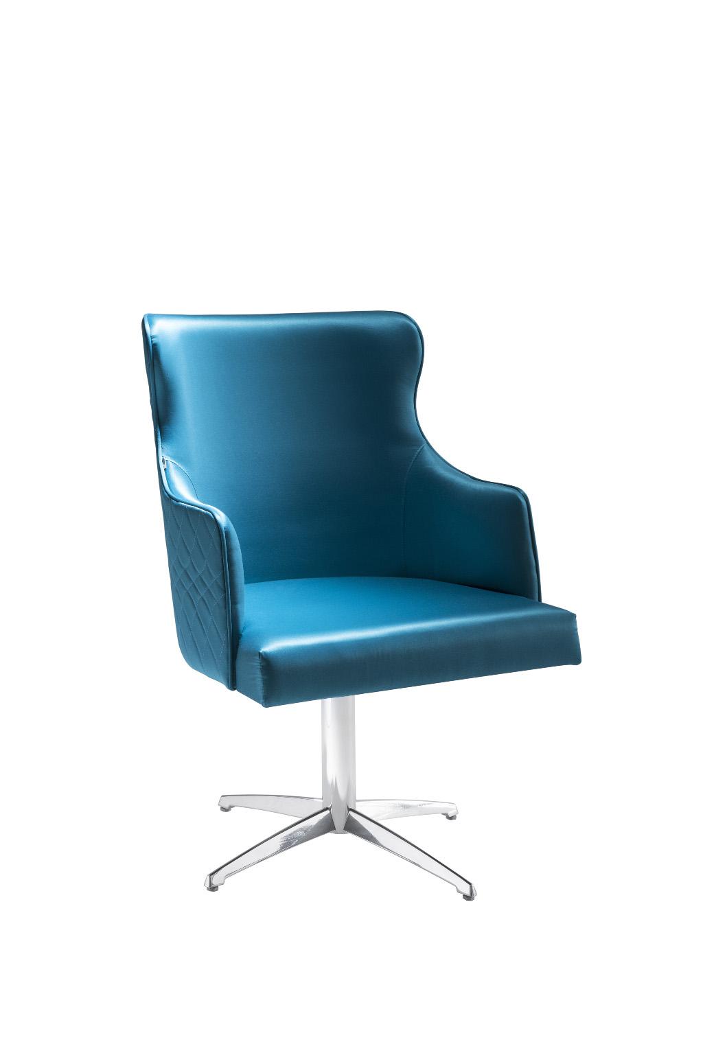 Cadeira Bia_
