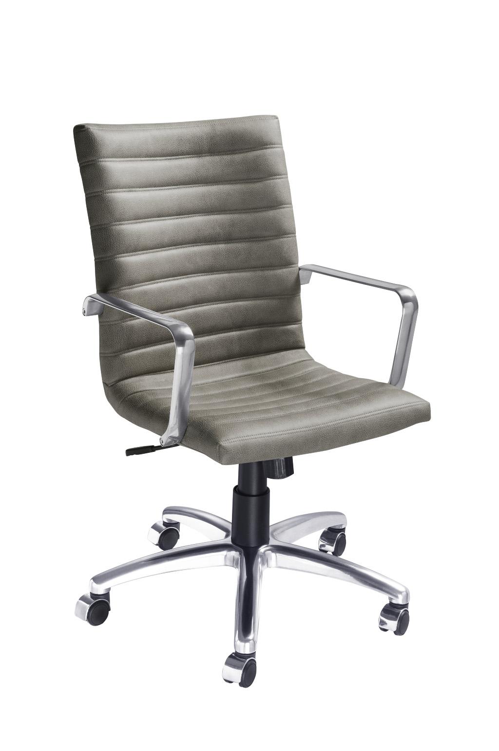 Cadeira Carol_