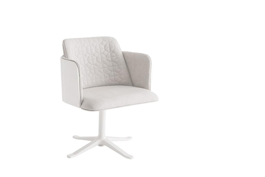 Cadeira Leny_