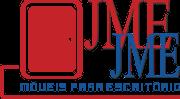 JME Moveis