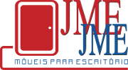 JME MÓVEIS