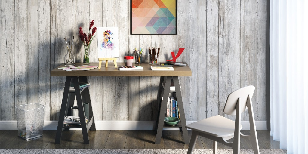 Moveis_para_escritorio_campinas_Ambiente Escrivaninha Art