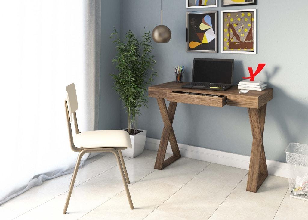 Moveis_para_escritorio_campinas_Ambiente Escrivaninha Veneza