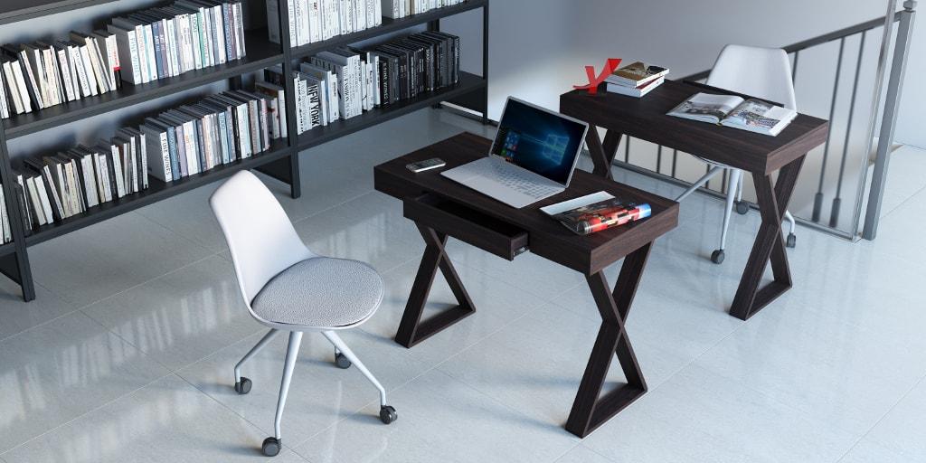 Moveis_para_escritorio_campinas_Ambiente Escrivaninha Veneza_2