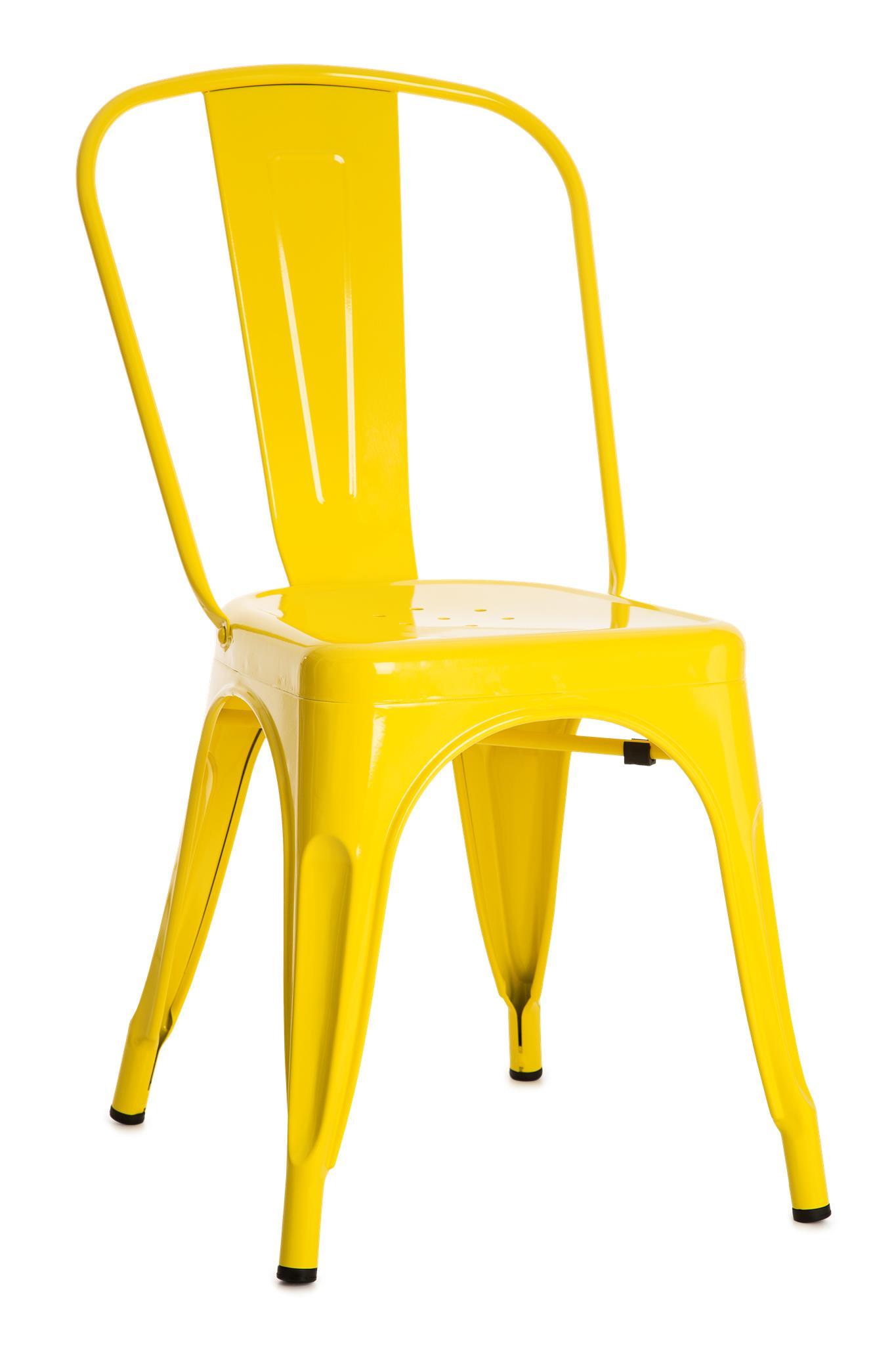 ANM 6671 F amarelo