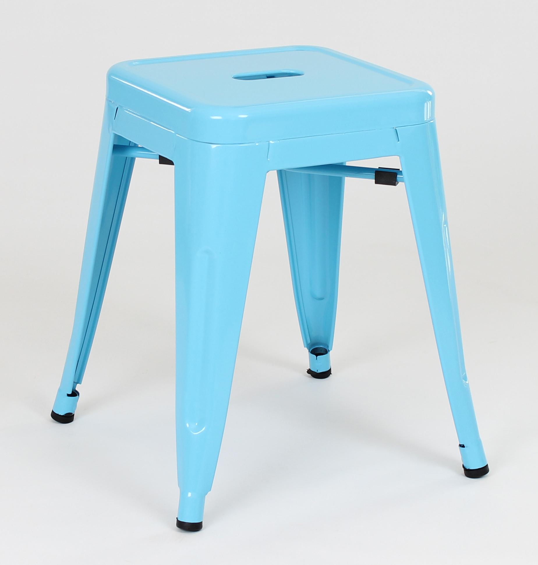 ANM 6945 B azul claro